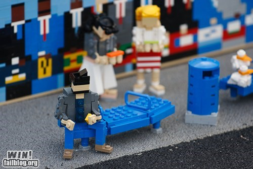 keanu reeves lego Memes sad keanu - 5879893760
