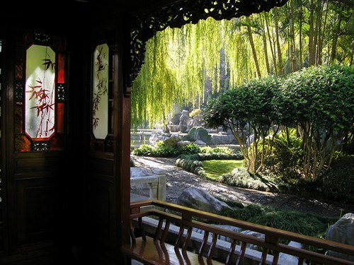 asia getaways Japan pagoda - 5880410112