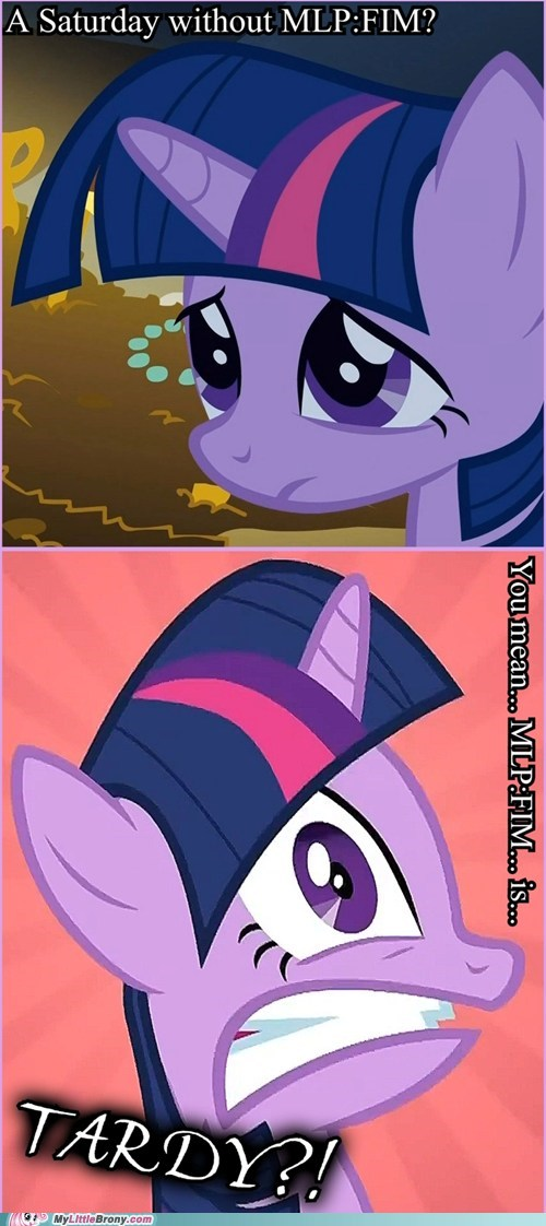 comics magic kindergarten new episode saturday tardy twilight sparkle - 5881140736