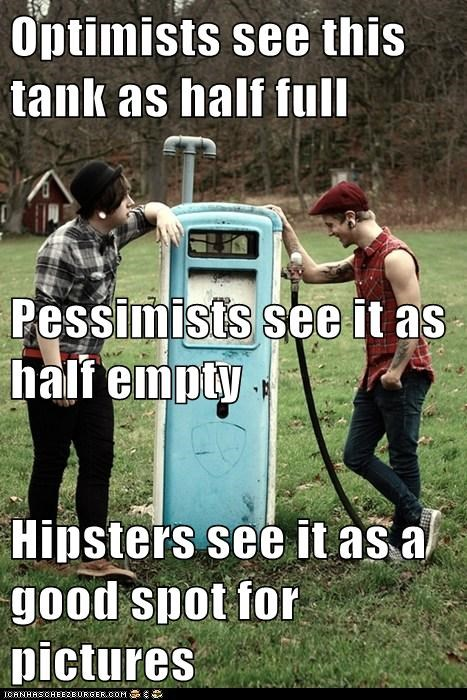 glasses hipsterlulz mainstream tank - 5881468160