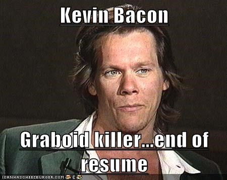 actor celeb funny kevin bacon - 5881687808