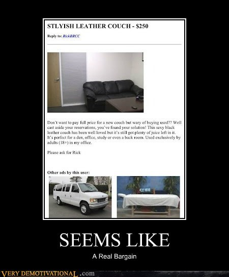 hilarious,leather couch,pr0n,wtf