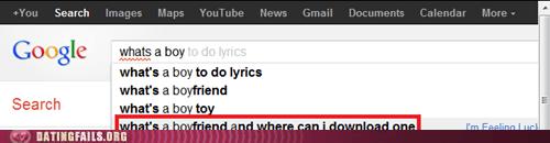 autocomplete download a boyfriend google - 5882890496