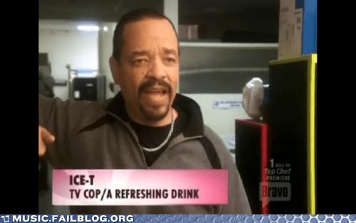 iced tea ice t pun rap - 5882952960