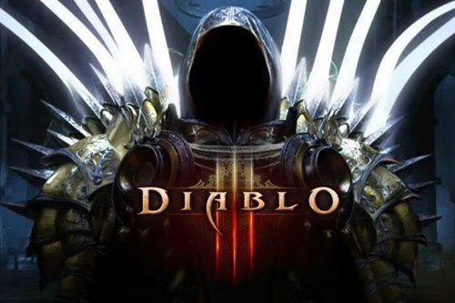 bashiok,blizzard,diablo,diablo 3,diablo III,hype,Nerd News,video games