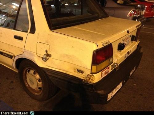car fix lock - 5883067136
