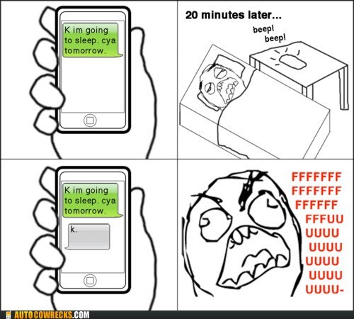 asleep,comic,k,potassium,rage comic,ringtone,sleeping,waking up