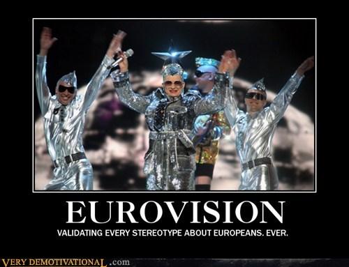 creepy,eurovision,hilarious,wtf