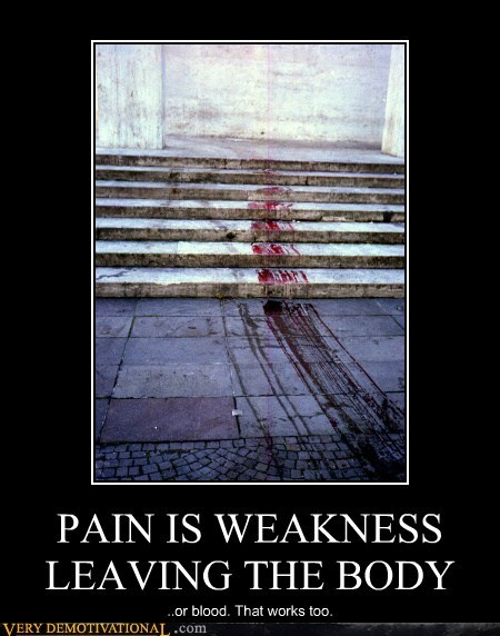 Blood,pain,Terrifying,wtf
