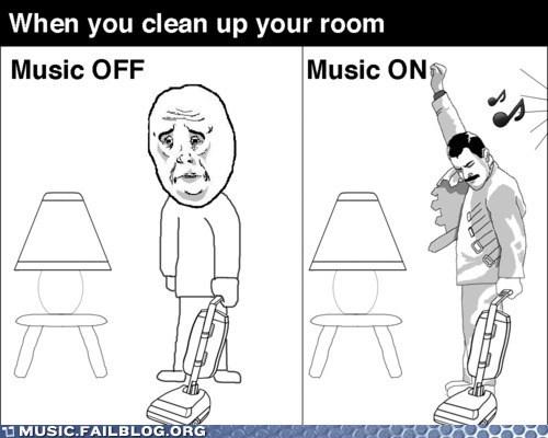 chores cleaning rage face vacuum vacuum cleaner - 5884750848