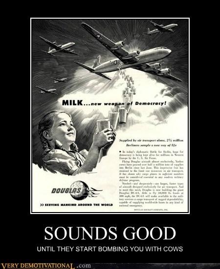 body hilarious milk plains strong weapon - 5885318656