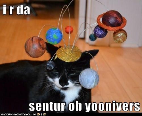 center dressed up hat i am mobile universe - 5885815808