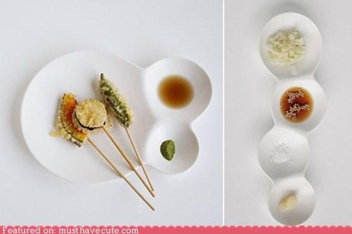 plates tableware - 5886201600
