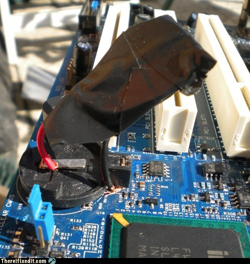 computer motherboard mobo - 5886672384
