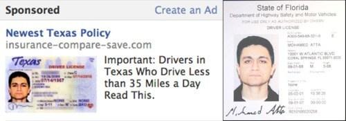 Badvertisment,facebook ad,Mohamed Atta