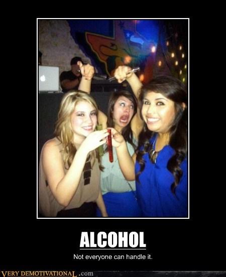 alchohol drunk hilarious Party wtf - 5887593472