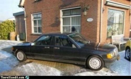 car fail - 5887746048
