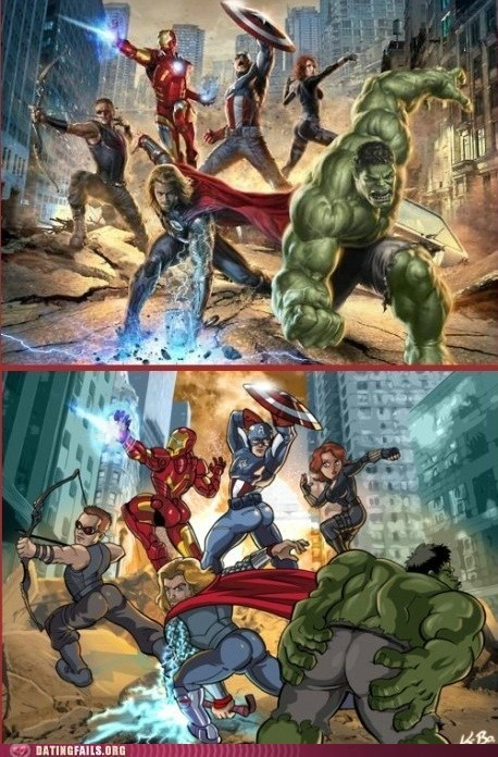comic books,Hall of Fame,poses,The Avengers,women