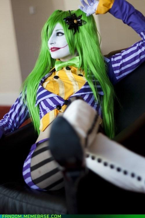 batman comics DC the joker - 5888402176