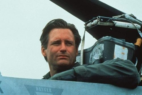 1600 Penn,Bill Pullman,Fictional President,Not Bill Paxton