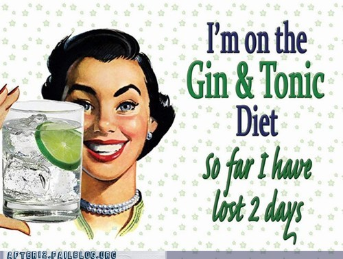 blackout,comic,diet,gin,true facts,What Year Is This