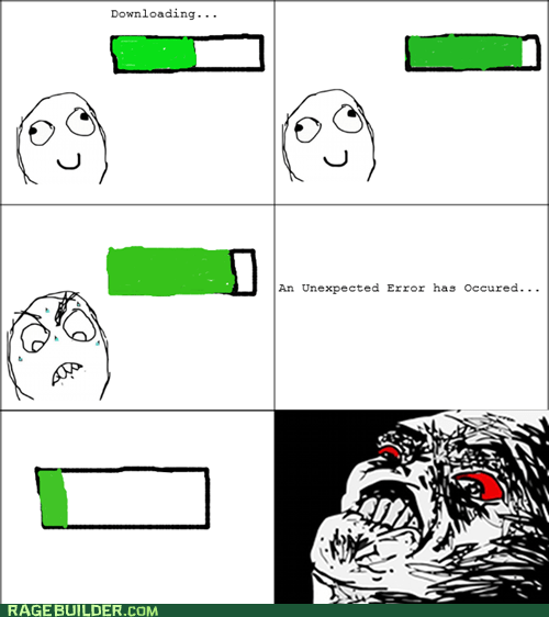 computers download Rage Comics raisin rage - 5888866816