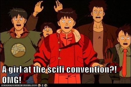 Akira amazement convention girl kaneda omg sci fi - 5889089280