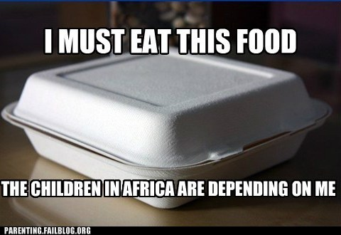advice africa african child food starving wait what - 5889310976