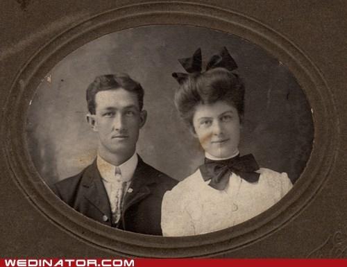1900s old timey vintage - 5889440768