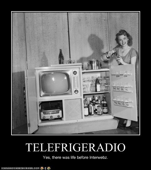 demotivational funny historic lols lady Photo technology - 5889630720