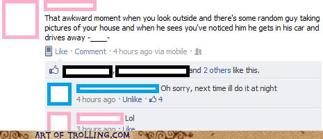 facebook house pictures stalker - 5890232320