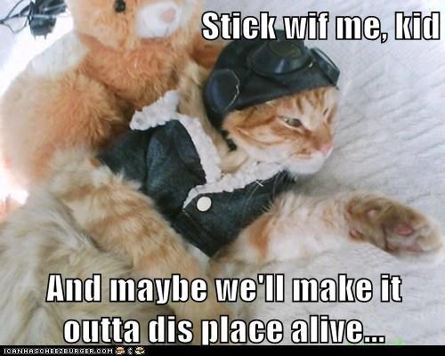 advice alive jacket make it maybe me out pilot place stick - 5890664704