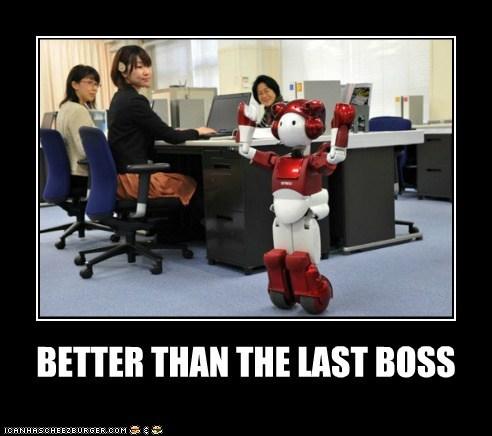 Japan political pictures robots - 5890686208