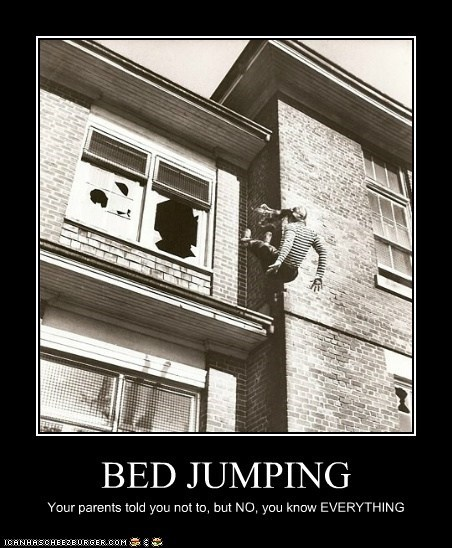 demotivational funny historic lols Photo