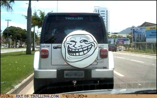 car IRL keep troller - 5891811584