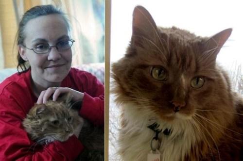 Amy Jung Life-Saving Cat pudding - 5892706048