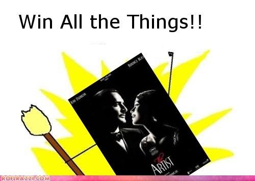 academy awards funny meme Movie oscars the artist - 5894779648