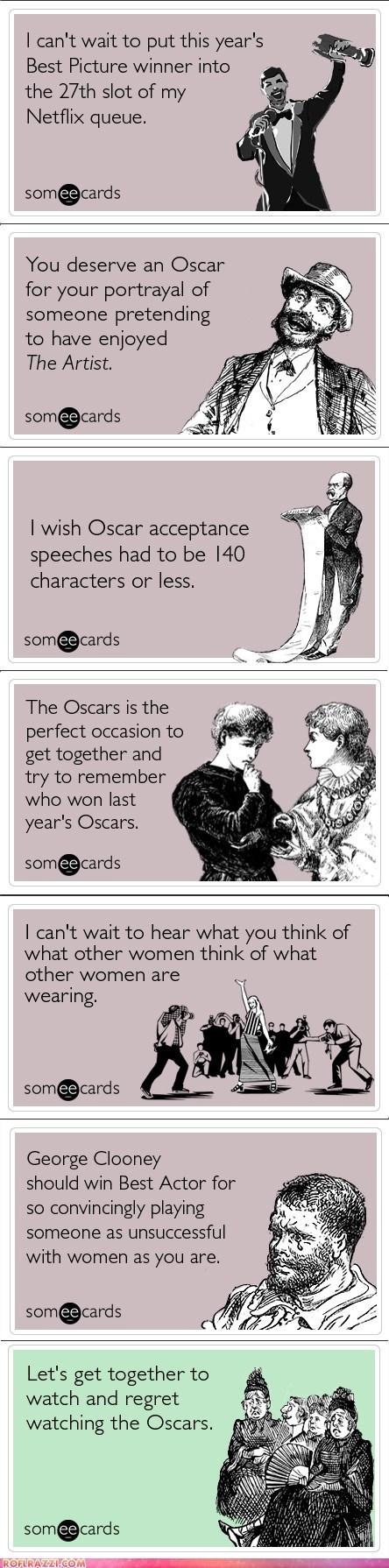 academy awards,art,funny,oscars