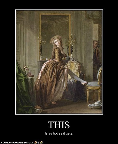 art color demotivational funny painting - 5895081728