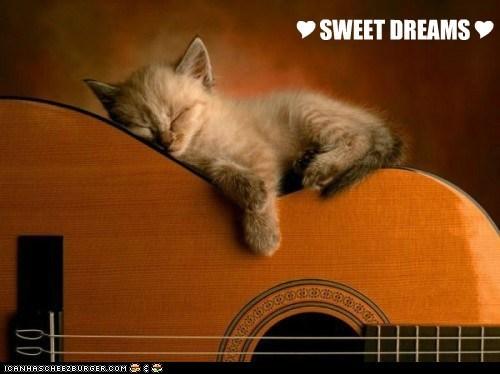 SWEET DREAMS Y Y