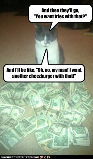 Cheezburger Image 5896344832