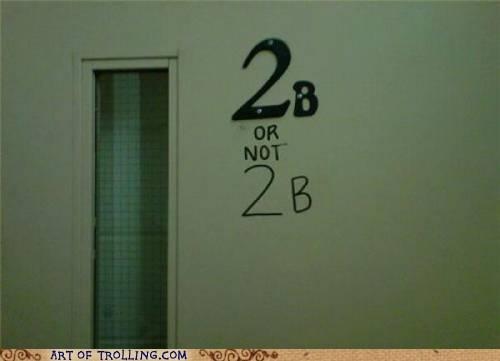 2b,door,hamlet,IRL