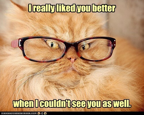 better glasses liked see vision when you - 5896979200