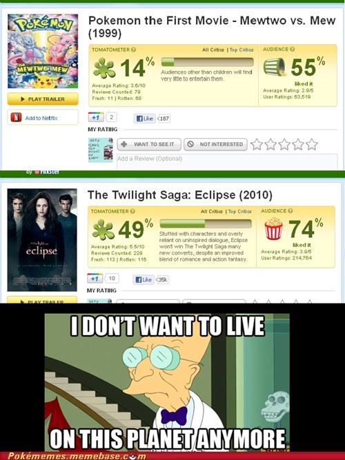 best of week,meme,Memes,mewtwo-vs-mew,movies,twilight
