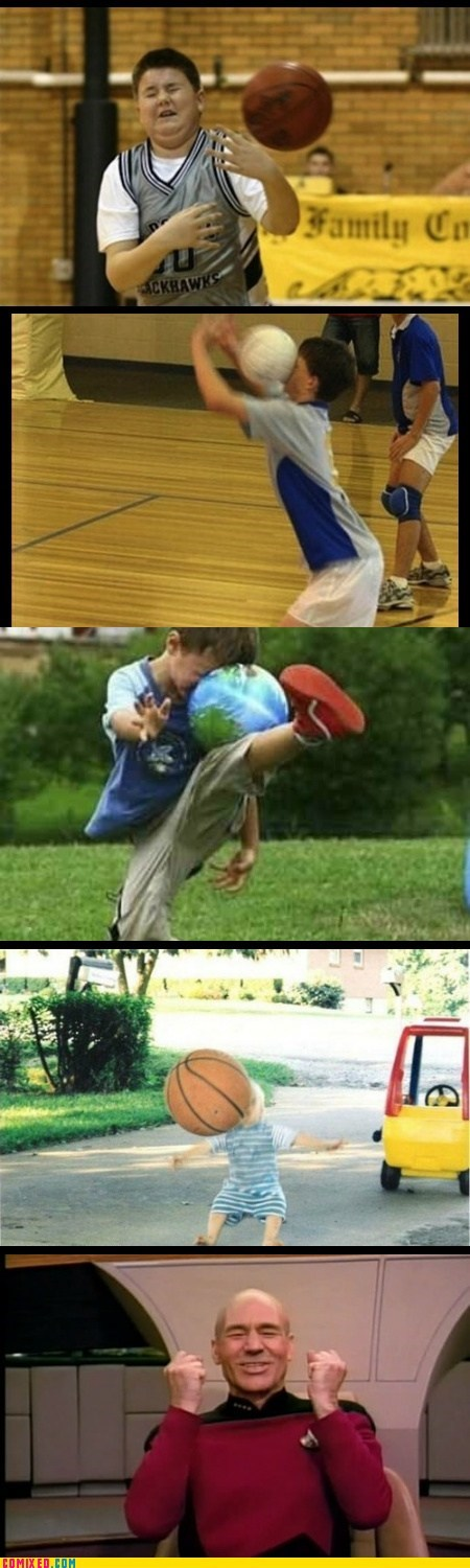 awesome balls kids sports the internets win - 5897712896