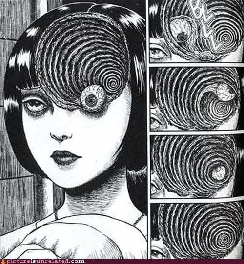head spiral wtf - 5897765120