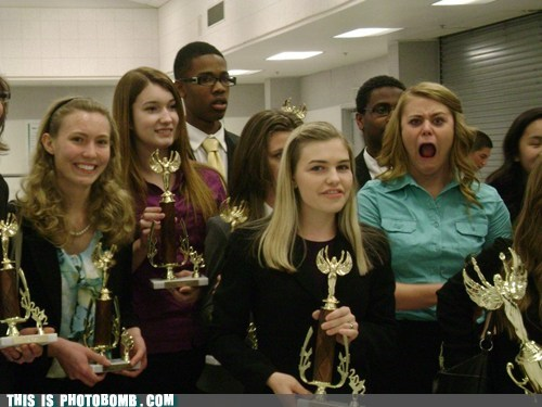 award awesome omg rage face wtf - 5897797632