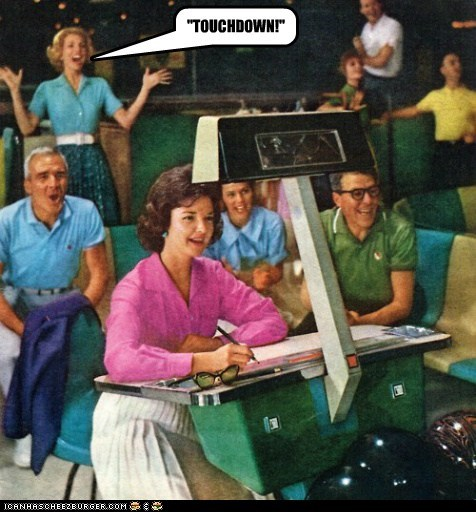 bowling color funny Photo sports - 5898369792