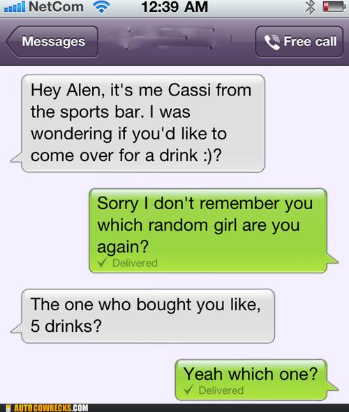 dating drinking last night relationships - 5898521600