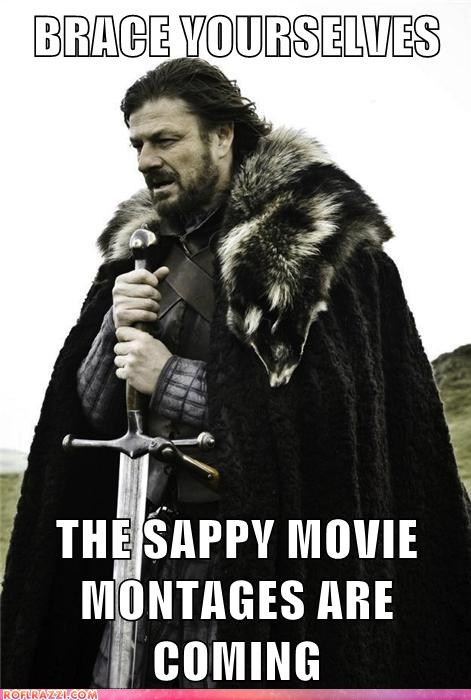 academy awards funny meme oscars sean bean - 5898554112